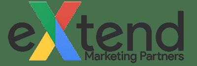 Extend-Logo-Master