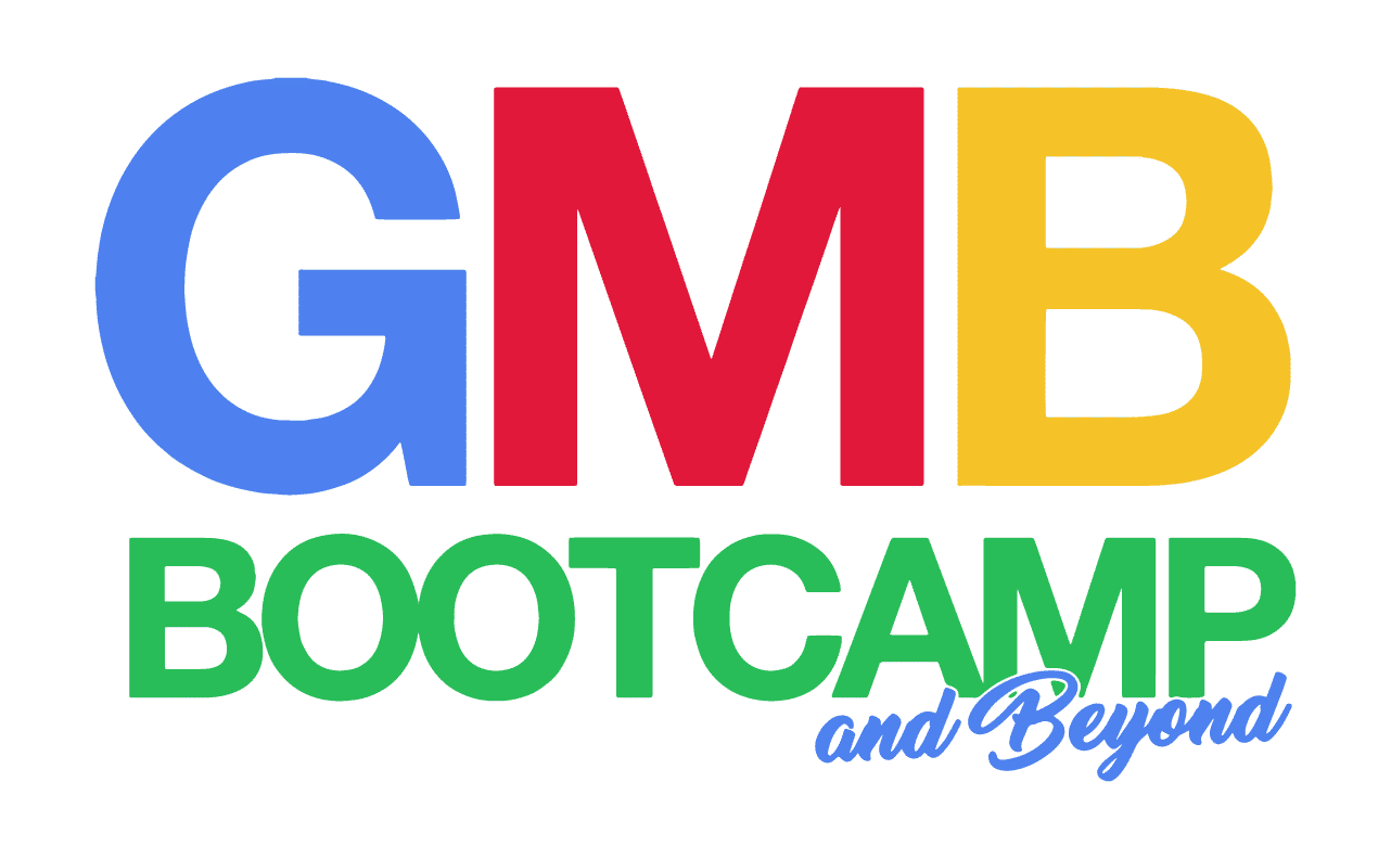 final-gmb-bootcamp-logo