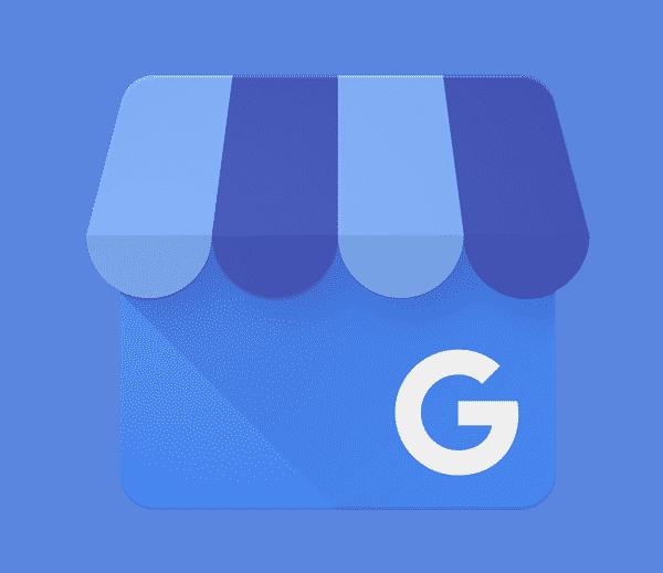 gmb-icon